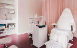 салон красоты pied-de-poule 6
