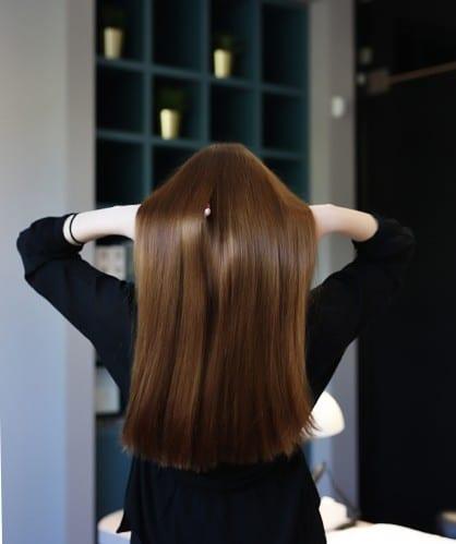 лечение волос Харьков